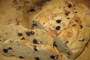 Eklutna Banana-Blueberry Bread
