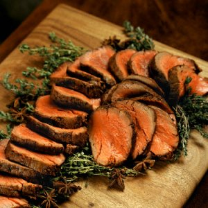 ... with fabulous beef tenderloin found photos of fabulous beef tenderloin