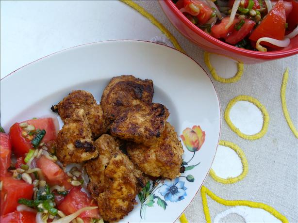 recipe categories main dish chicken breast chicken poultry meat ...