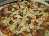 Homemade Pizza - Kimmies8899