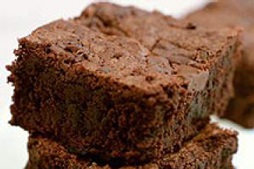How to Get Your Packaged Brownies Way,way Better!