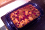 Julianna's Junk It N'awlins Bread Pudding