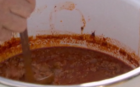 Kens Cajun Chili Con Carne With Beans