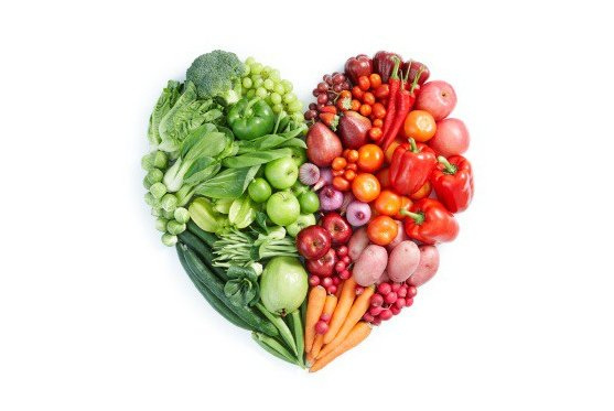 Love Veggies