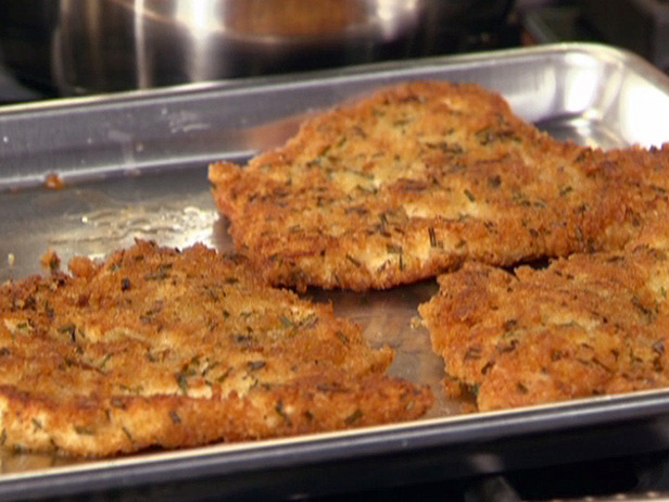 Chicken cutlets are (or should be) breast meat pounded thin. It should work just like normal chicken breast in your recipe. This is assuming your cutlets aren't pre-breaded.