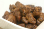 Mama Kircher's Pork Adobo...i Promise You Will Love This!!!