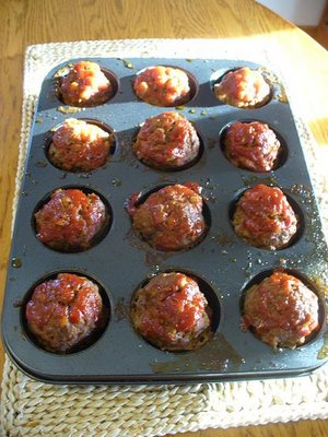Meatloaf With Stove Top Stuffing Recipegreat Com