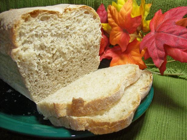 Multi Grain Bread (Abm)