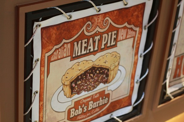 Pasty Pie (Northern Michigan Meat Pie)