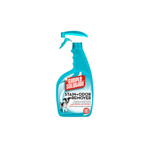 Pet Stain/Odor Remover - for Carpet