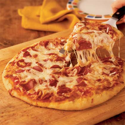 Pizza Pie Recipes Pizza Pie Recipe Categories