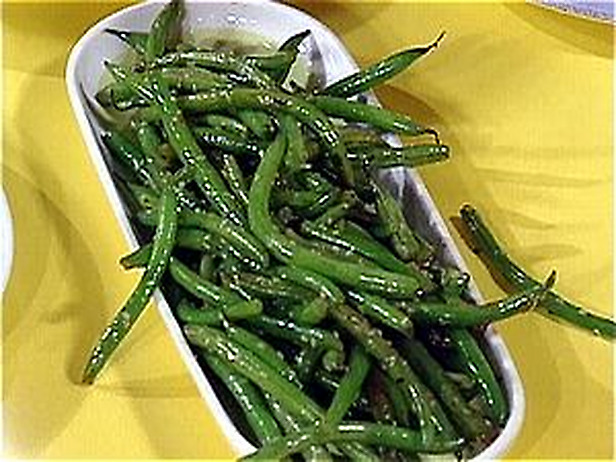 ... with quick sesame green beans found photos of quick sesame green beans
