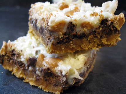 seven layer bars 7 layer bar 7 layer bars gh brownie jpg seven layer ...