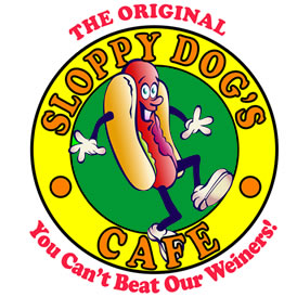 Sloppy Dogs