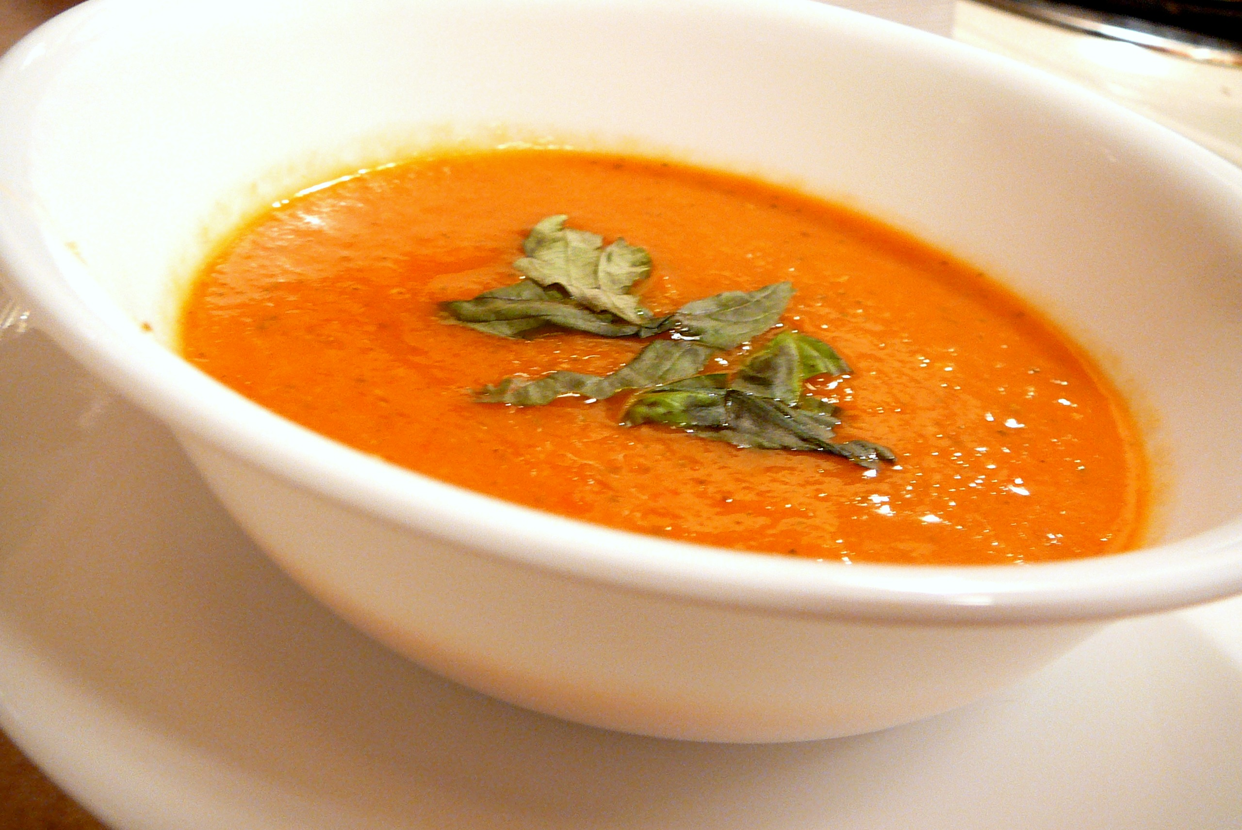 http://recipegreat.com/images/so-simple-i-can-make-it----vegetable-soup-04.jpg