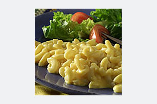 Velveeta Ultimate Macaroni and Cheese