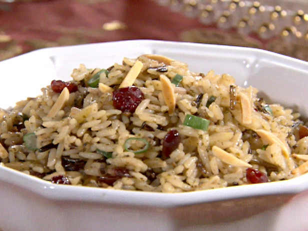 ... pine nuts and basil wild rice pilaf with pine nuts rice pilaf with