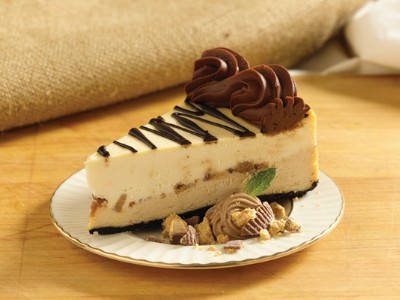 World S Best Cheesecake